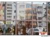 pro-image_adela-padurariu-10