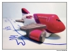 pro-image-kids_aeroport_30-nov-05