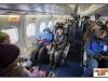 pro-image-kids_aeroport_30-nov-06