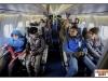 pro-image-kids_aeroport_30-nov-07
