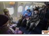 pro-image-kids_aeroport_30-nov-08