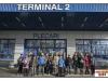 pro-image-kids_aeroport_30-nov-09