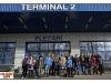 pro-image-kids_aeroport_30-nov-10