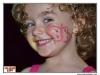 pro-image-kids_andrei-golovcencu-05