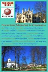 pro-image-kids_icar-tours_miclauseni_1-mai-2013