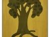 copacul-pro-image-kids-by-deea
