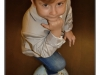 pro-image-kids_deea-stoica-02
