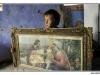 pro-image-kids_elias-aneculaesi_8-ani-01
