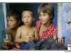 pro-image-kids_elias-aneculaesi_8-ani-03