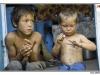 pro-image-kids_elias-aneculaesi_8-ani-04