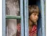 pro-image-kids_elias-aneculaesi_8-ani-05