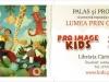 expozitie-pro-image-kids-palas-caruselul-venetian-iunie-2013