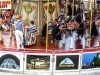 pro-image-kids_carusel-cu-fotografii-palas-6