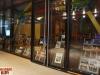 pro-image-kids_kidsland-palas-mall-02