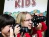pro-image-kids_zoom-01_resize
