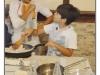 pro-image-kids_miru-ciobanu_loulou-backery-12