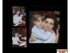 pro-image-kids_miru-ciobanu_portretul-mamei-mele-bis-2