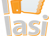 i-like-iasi