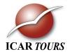 icar-tours