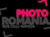 photo-romania-festival