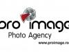 Organizator: Agenția foto Pro Image Iași (www.proimage.ro)
