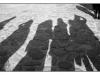 pro-image-kids_alexia-romaniuc-08