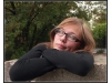 pro-image-kids_andrei-stan_blitz-5_resize