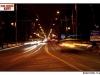 pro-image-kids_stefan-rusu-02