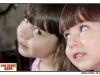 pro-image-kids_stefan-rusu-10