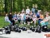 pro-image-kids_miclauseni_1-mai-2