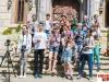 pro-image-kids_miclauseni_1-mai-6