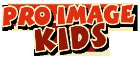 Pro Image Kids